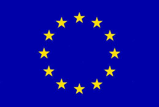 1182188307_union_europea