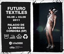 Banner_FUTUROTEXTILES