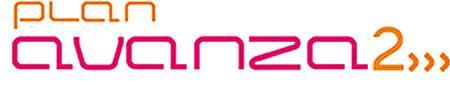 logo_avanza2