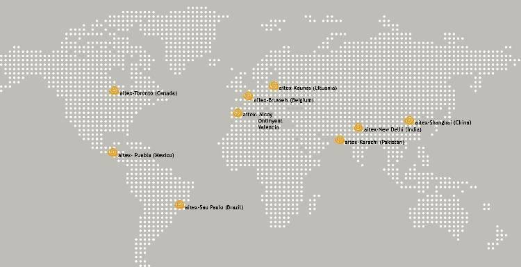 mapa eng