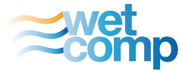 wetcomp