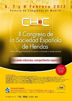 CHC 2012