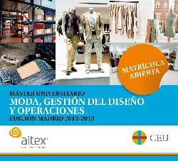master moda_madrid2012