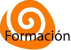 logo FormacionWEBOKok