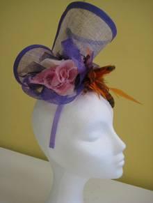 sombreros71