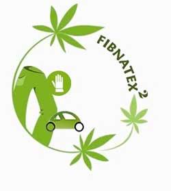 Logo Fibnatex