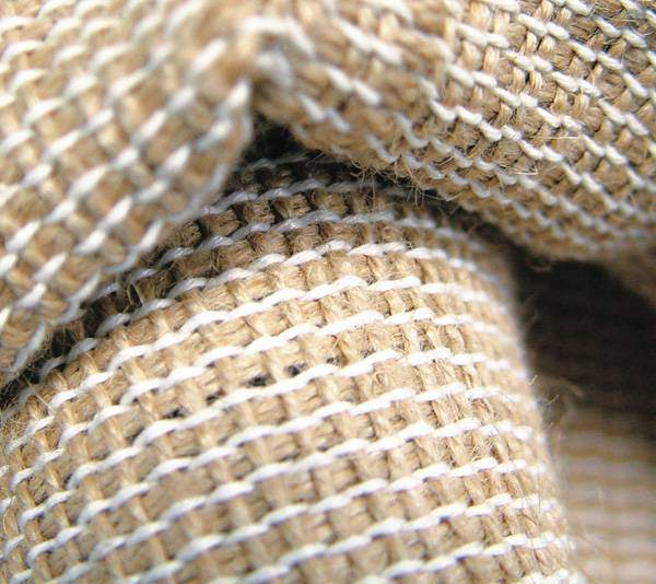 tecnol textil