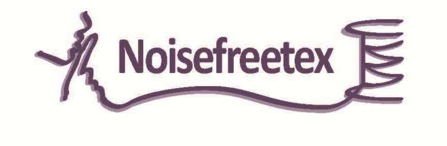 NOISEFREETEX