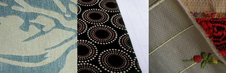 workshop diseno textil