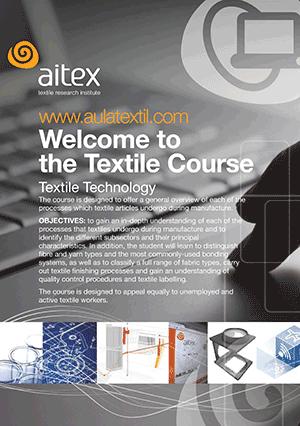TextileCourse