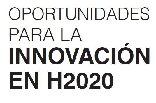 oportunidades-innovacion