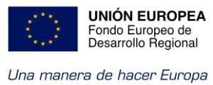 unio-europea