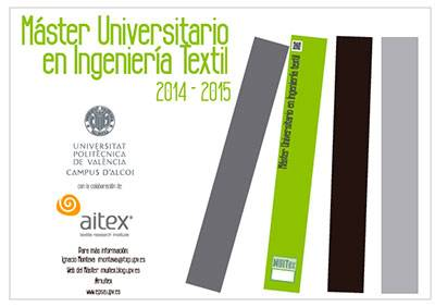 master-uni-2014