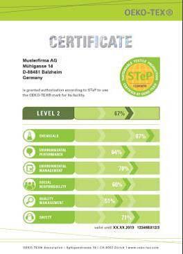 certificado-step
