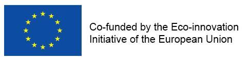 co-funded-ei-horiz