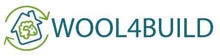 logo-wool4build