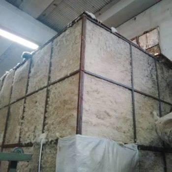 wool4build