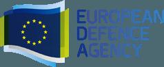 europena-defence-2