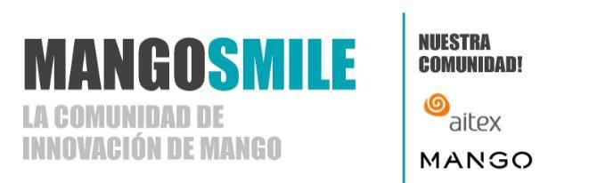 MangoSmile