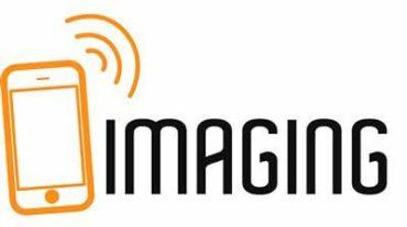 imaging-logo