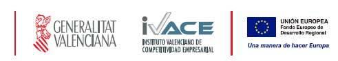 ivace-aitex50