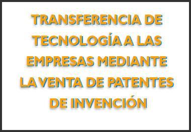 patente5