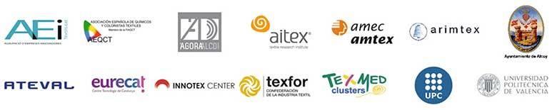 itma-logos