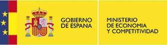 Logo-Ministerio-de-Economia-y-Competitividad