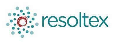resoltex