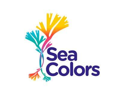 seacolors