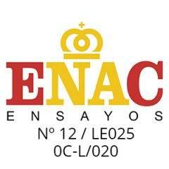 enac1