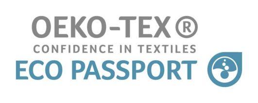 Logo_Eco_Passport