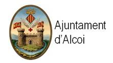 logo-ayuntamiento-alcoy