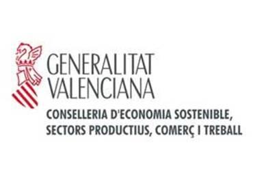 logo_generalitat_valenciana