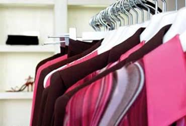 ropa_tienda