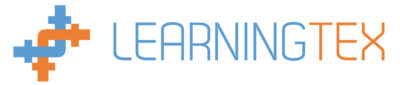 logos_learningtex2223332