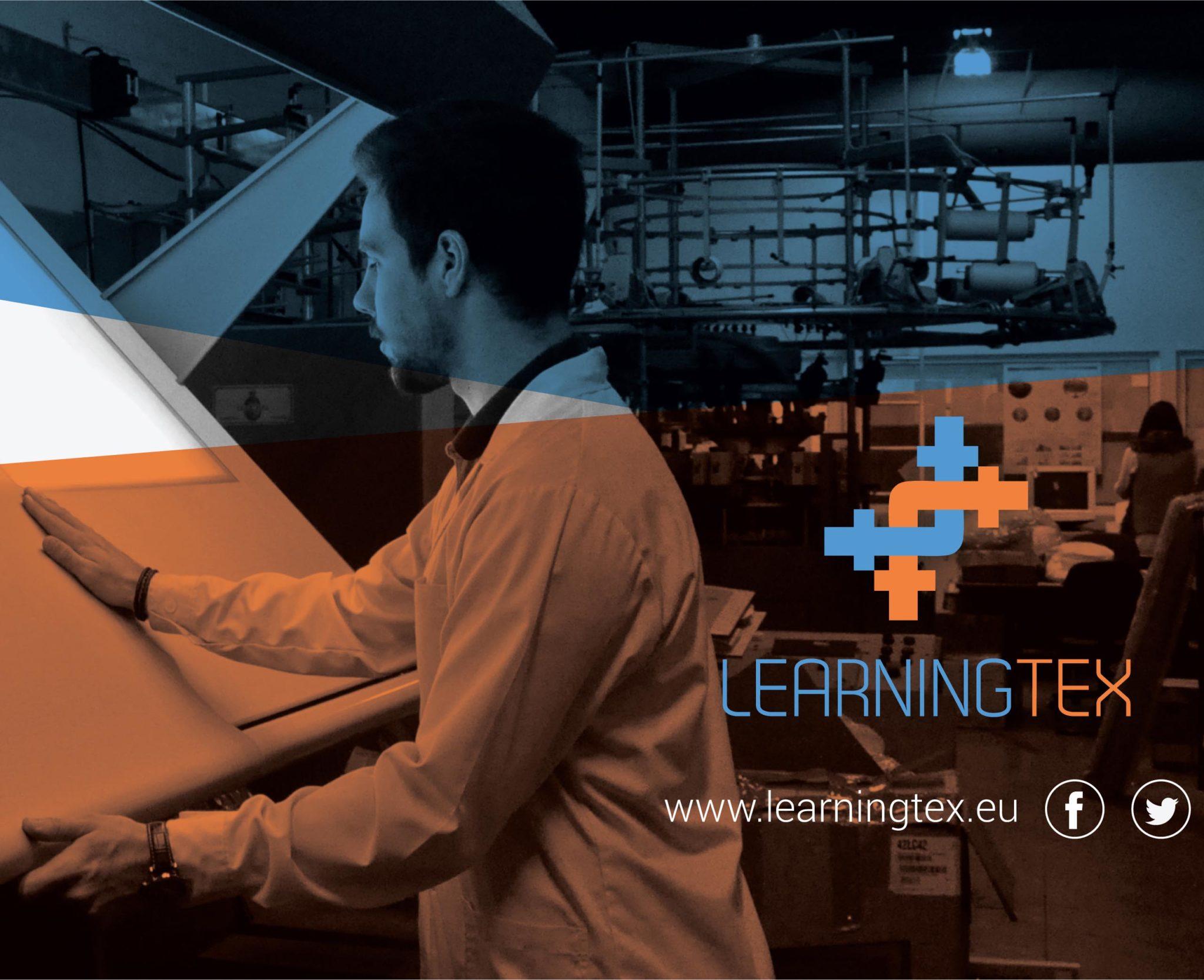 Learningtex recursos educativos para el desarrollo de un for Oficina virtual fpe acciones formativas para personas desempleadas