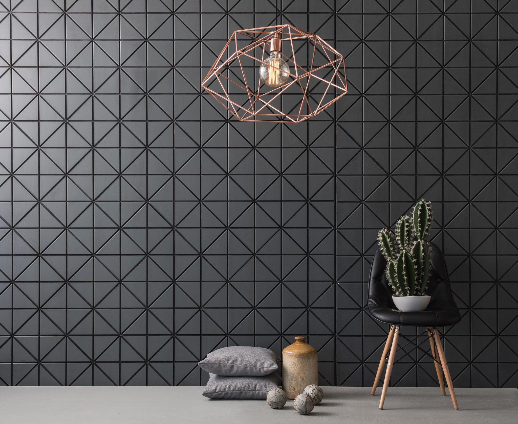 curso design de interiores spain