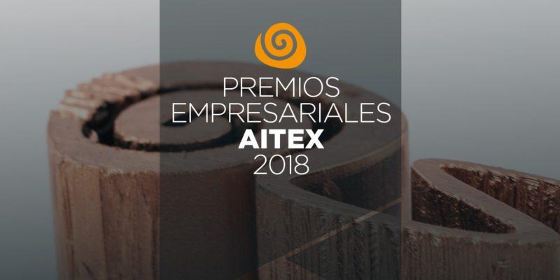 premios_2018_1200px