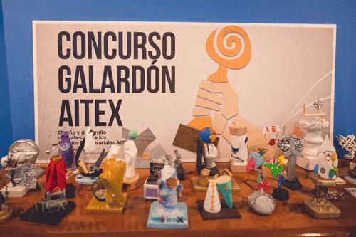 conurso-galardon-(2)