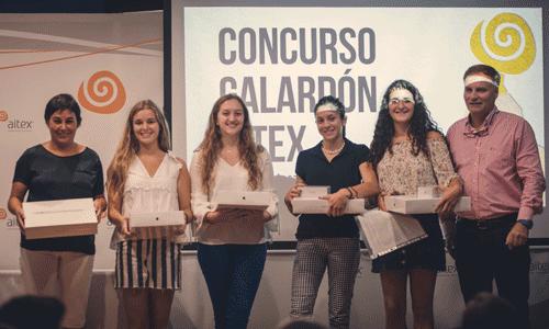 conurso-galardon-40