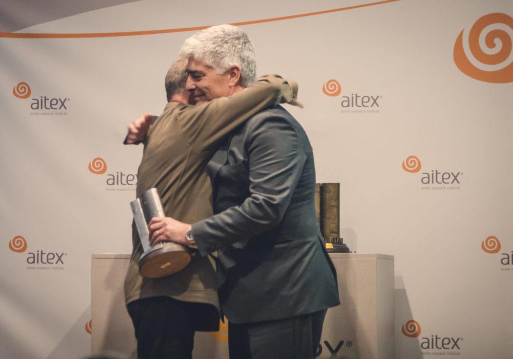 Entrega premios 8-3-2019 (12)