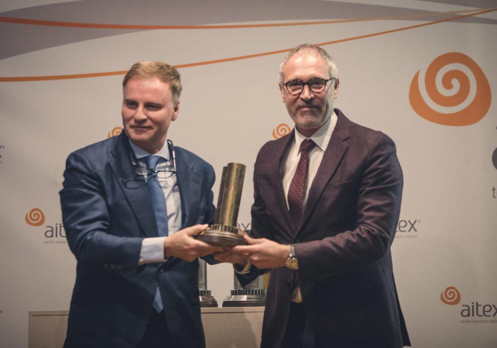 Entrega premios 8-3-2019 (15)