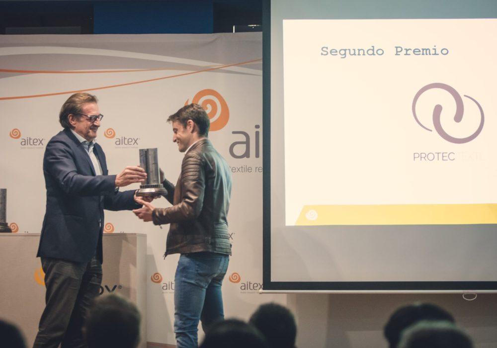 Entrega premios 8-3-2019 (18)
