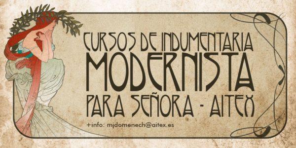 aitex_modernisme_tw