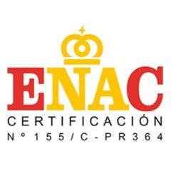 enacCPR364