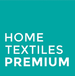 home textiles feria