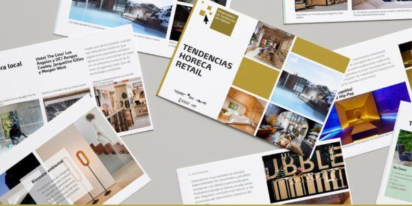 Horeca-Retail