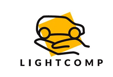 lightcomp1