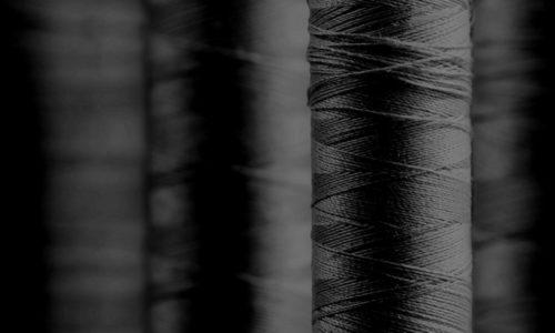 biorex-blackwhite-1170x780
